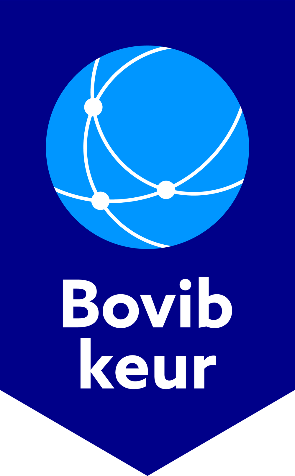 Bovib_keur_RGB.png