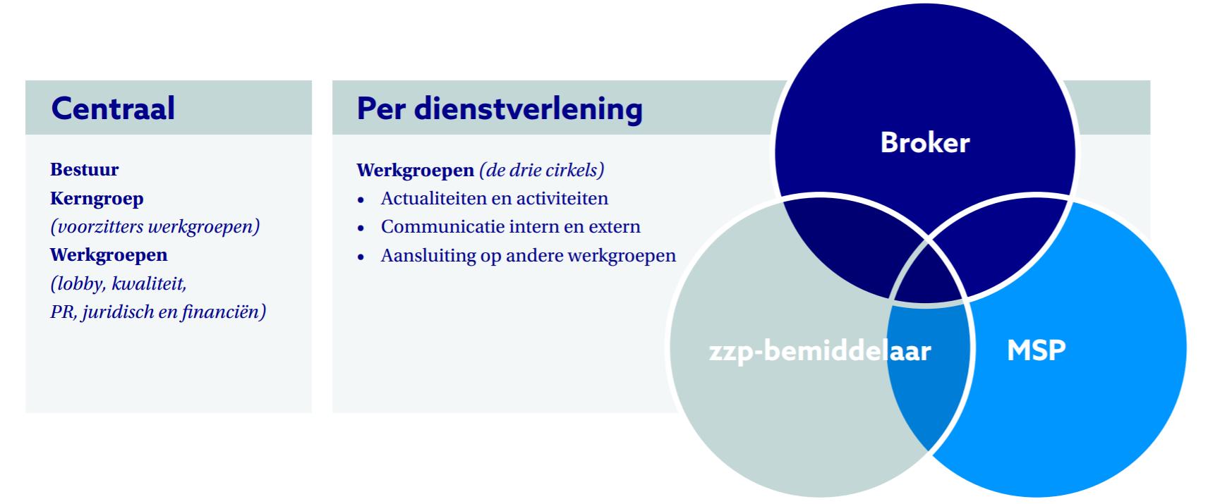 verenigingsstructuur.png