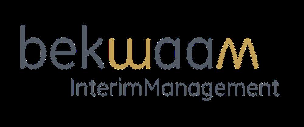 Bekwaam Interim Management B.V.