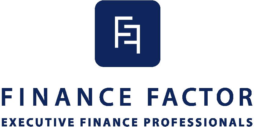 FinanceFactor BV