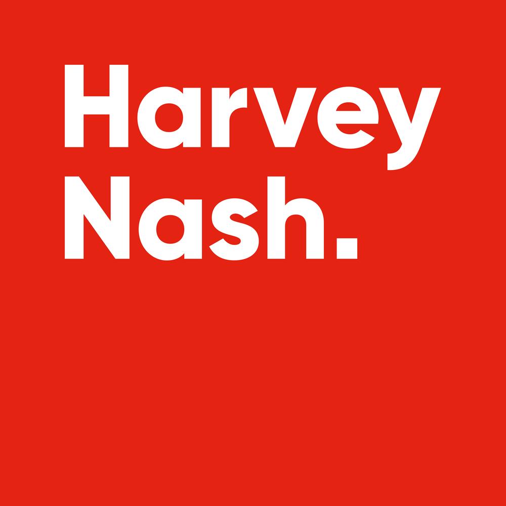 Harvey Nash B.V.