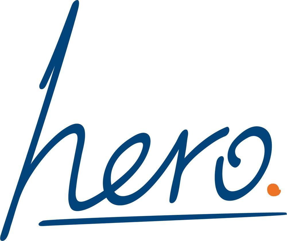 Hero Interim Professionals B.V.
