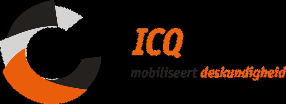 ICQ Groep B.V.