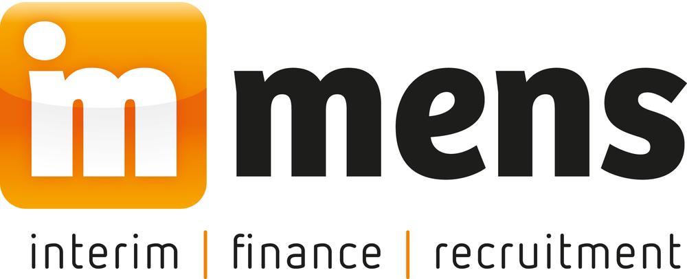 Immens interim | finance | recruitment